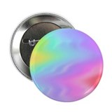 "Tie Die 2.25"" Button (10 pack)"
