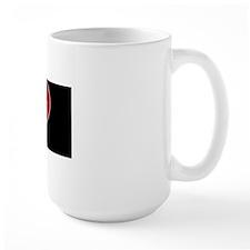 JapanLoveLPF Mug