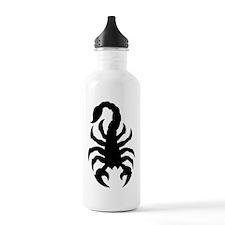 USScorpionB Water Bottle