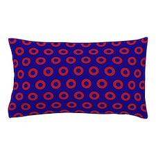 Phancy Pillow Case