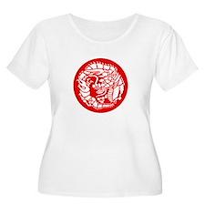 Dragon - dk T-Shirt