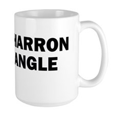 Sharron Angle i lovedbumpd Coffee Mug
