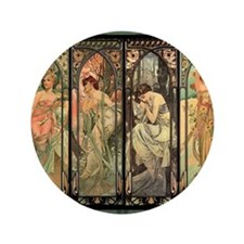 "MPmucha2 3.5"" Button"