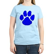 pawprint T-Shirt