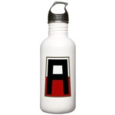 1st Army Sports Water Bottle