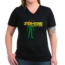 Cute Zombie day Shirt