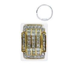 yellow_gold_and_diamonds_7 Keychains