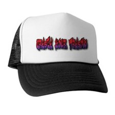 Create Your Dreams 1 Trucker Hat