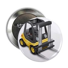 "forklift 2.25"" Button"