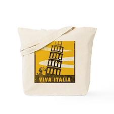 travel dist21 Tote Bag