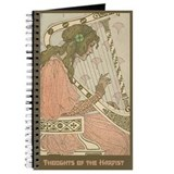 Harp Journals