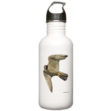 C-20 Clara floating iP Water Bottle