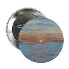 "cozumel-notecard 2.25"" Button"