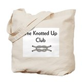 Membership Requirements Tote Bag