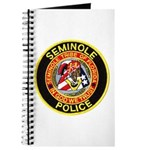 Seminole Police Journal