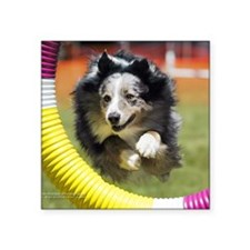 """ad073110a429_Notecards Square Sticker 3"""" x 3"""""""