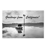 Sullivan Road Postcards (Package of 8)