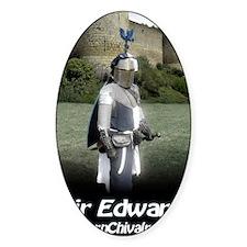 sir-edward-poster2_2000x2800 Decal