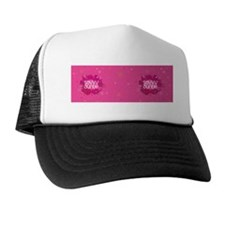 8.31x3_mug-HR Trucker Hat