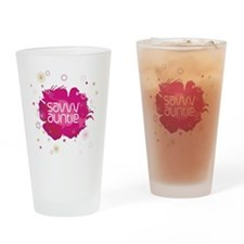 10x10_Tote-HR Drinking Glass