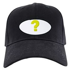 Quest Complete Baseball Hat