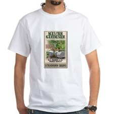 Master Gardener seed packet Shirt