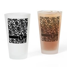 459_ipad_M01_V Drinking Glass