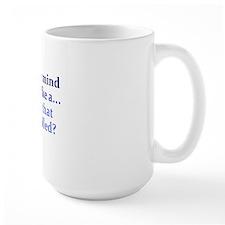 mind-like-a_rect1 Ceramic Mugs