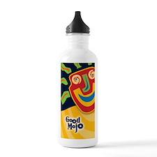 5x8_journal4 Water Bottle