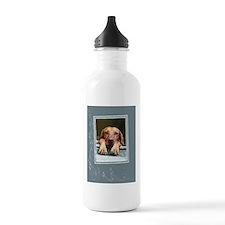 GCB004_Rogan Water Bottle