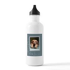 NCB004_Rogan Water Bottle