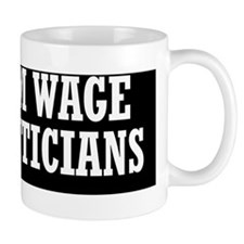 minimum-wage_bs2 Mug
