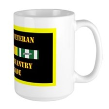 army-196th-infantry-brigade-vietnam-lp Mug