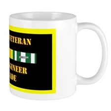 army-18th-engineer-brigade-vietnam-lp Mug