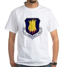 22nd Bomb Wing Shirt