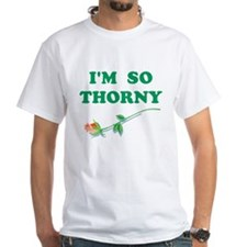 I'm so thorny Shirt