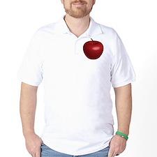 redapple T-Shirt