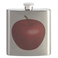 redapple Flask