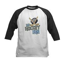 Lil' Hockey Fan Tee