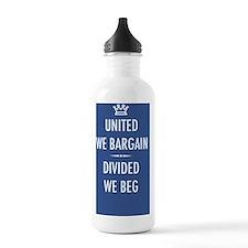 united-bargain-STKR Water Bottle