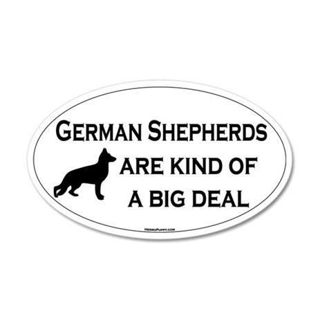 BigDeal_GSD 35x21 Oval Wall Decal