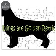 Golden_Siblings Puzzle