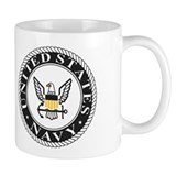 Chief Yeoman<BR> 11 Ounce Mug