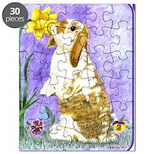 buddyiheartholops10x Puzzle
