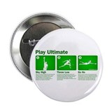 Play Ultimate Button