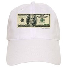 2_H_P_Apparal_Pocket Cap