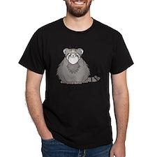 PallasCat2Light T-Shirt