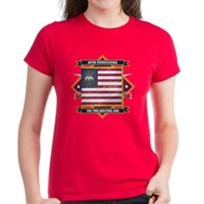 69th Pennsylvania (Diamond) Tee