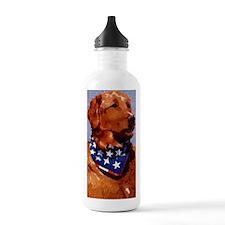 Sierraspicture2 Water Bottle
