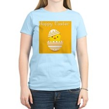 easterchick3 T-Shirt